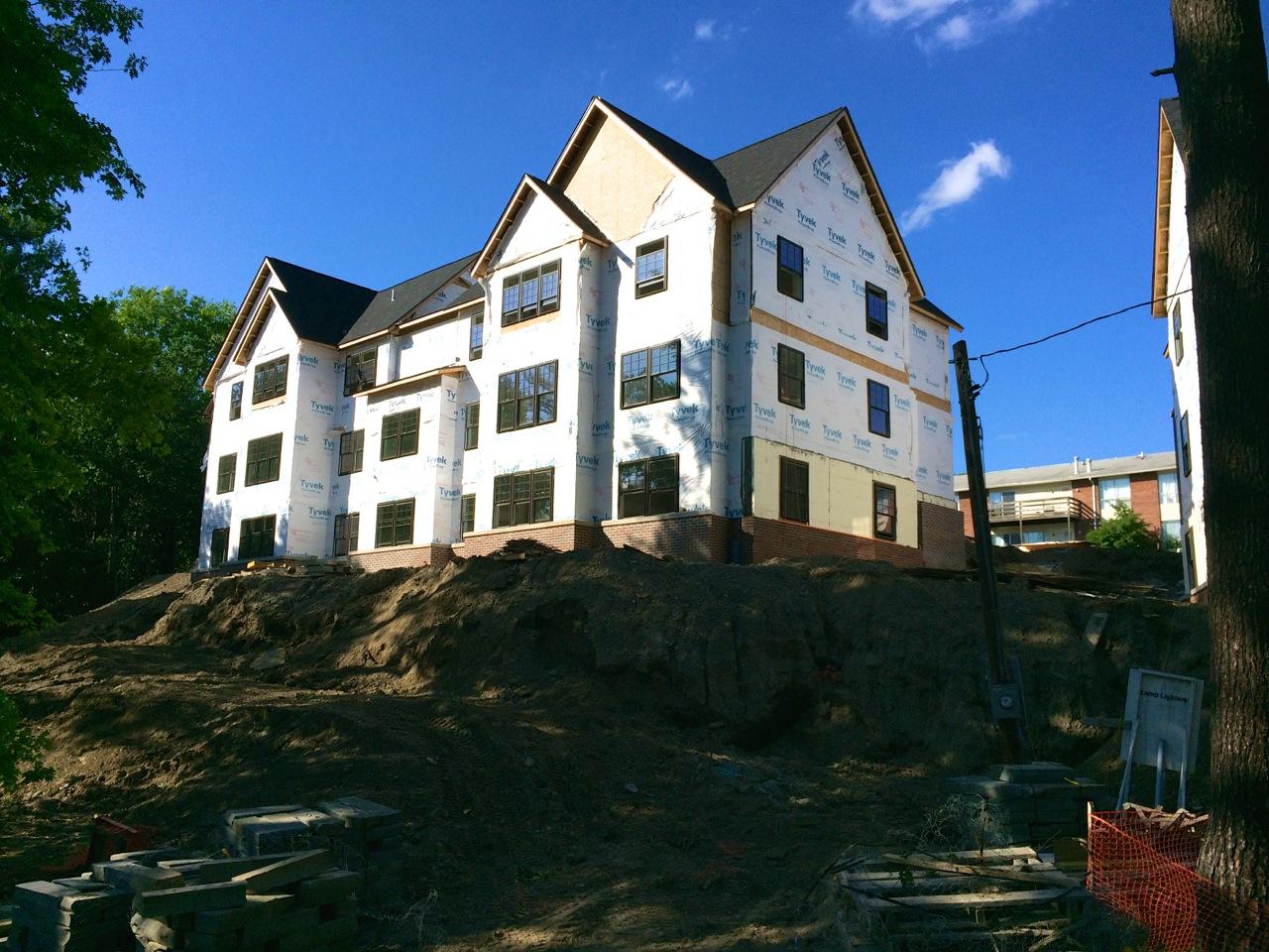 Thurston-Ave-Apartments-Ithaca-07021406