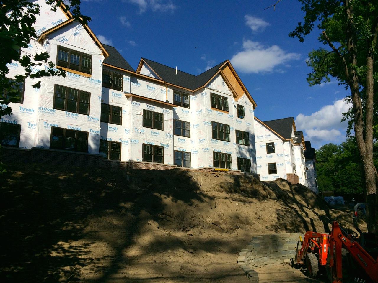 Thurston-Ave-Apartments-Ithaca-07021409