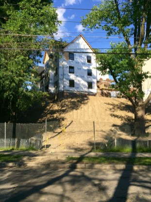 Thurston-Ave-Apartments-Ithaca-07021410