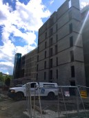 Cayuga_Place-Residences-Ithaca-081414-27