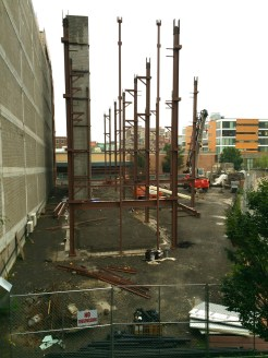 Cayuga_Place_Residences_08201403