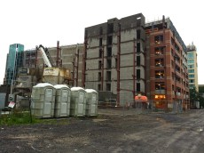 Cayuga_Place_Residences_08201411
