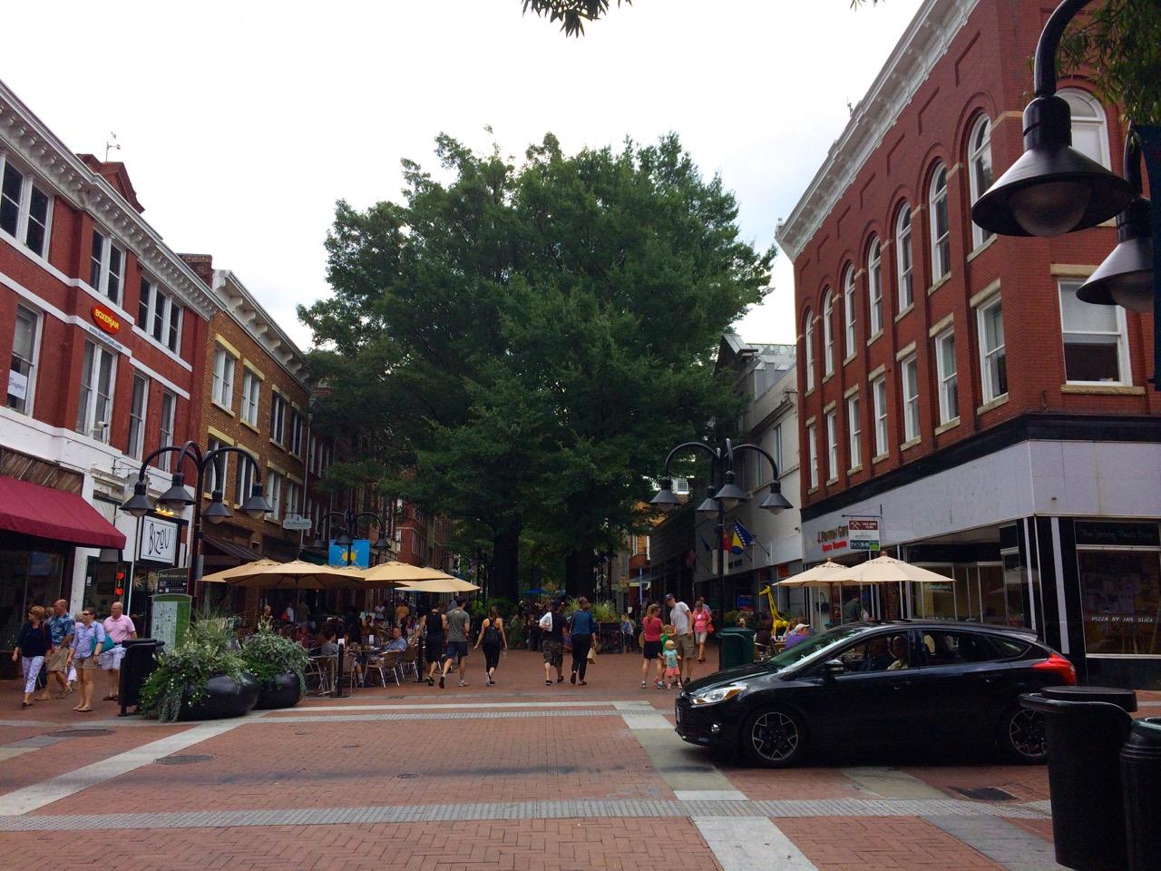 Charlottesville-VA-downtown-IthacaBuilds-08091401
