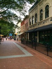 Charlottesville-VA-downtown-IthacaBuilds-08091402