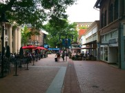 Charlottesville-VA-downtown-IthacaBuilds-08091411