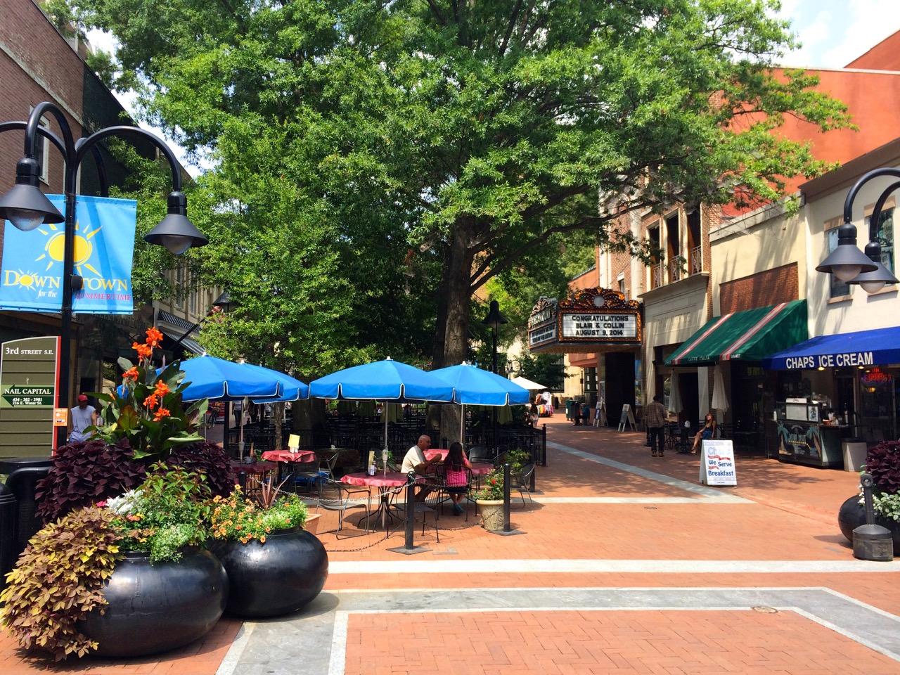 Charlottesville-VA-downtown-IthacaBuilds-08091433