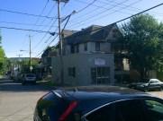 Novarr-Dryden-College-Ave-Ithaca-0624141
