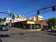 Novarr-Dryden-College-Ave-Ithaca-0624143