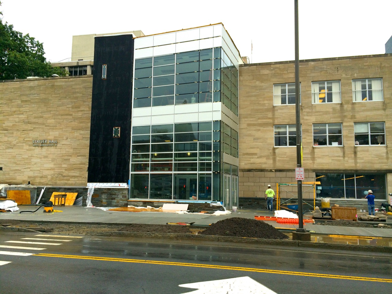 Statler-Hall-Cornell-2_0820145