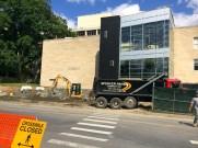 Statler-Hall-Cornell-Ithaca-0814143
