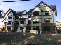 Thurston-Ave-Apartments-Ithaca-08061404
