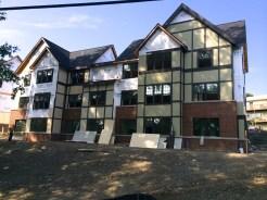 Thurston-Ave-Apartments-Ithaca-08061404