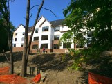 Thurston-Ave-Apartments-Ithaca-08061409