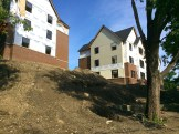 Thurston-Ave-Apartments-Ithaca-08061411