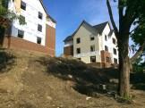 Thurston-Ave-Apartments-Ithaca-08061411