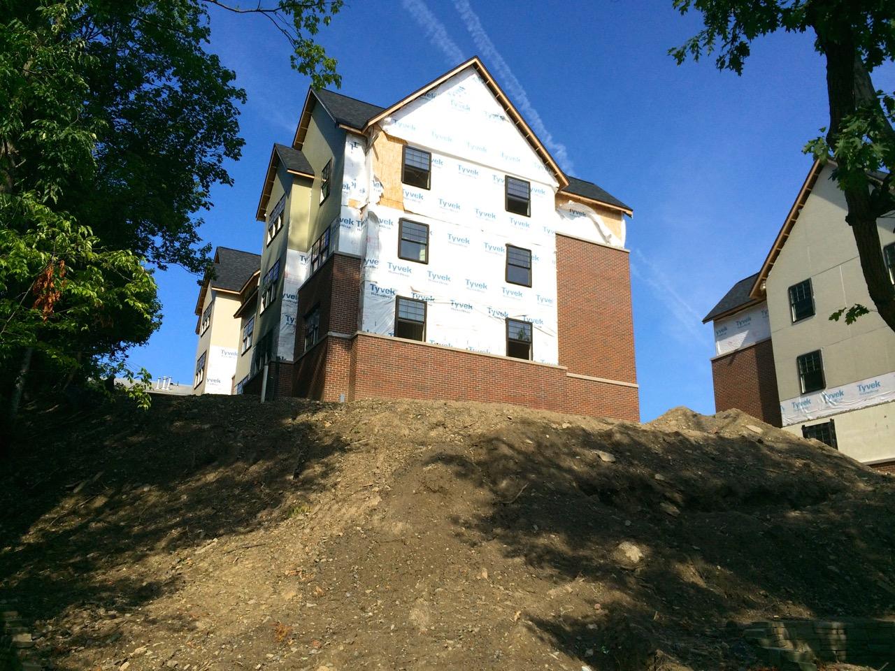 Thurston-Ave-Apartments-Ithaca-08061412