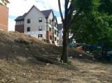 Thurston-Ave-Apartments-IthacaBuilds-08141412