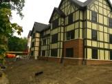 Thurston-Ave-Apartments_08201413