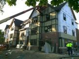 Thurston_Ave_Apartments_Ithaca_0703143