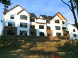 Thurston_Ave_Apartments_Ithaca_0703147