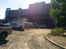 Cayuga-Place-Residences-Ithaca-09161413
