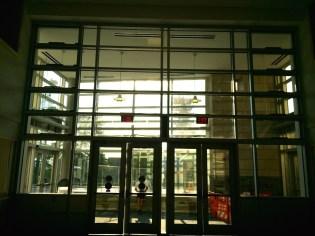 Statler-Hall-Entry-Cornell_0901142