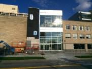 Statler-Hall-Entry-Cornell_0901147