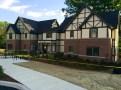 Thurston-Ave-Apartments_09011401