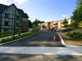 Thurston-Ave-Apartments_09011414