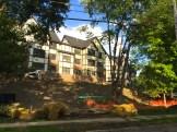 Thurston-Ave-Apartments_09011418