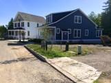 Belle-Sherman-Cottages-09071412