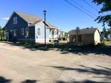 Belle-Sherman-Cottages-09071416