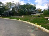 Belle-Sherman-Cottages-Ithaca-10051414