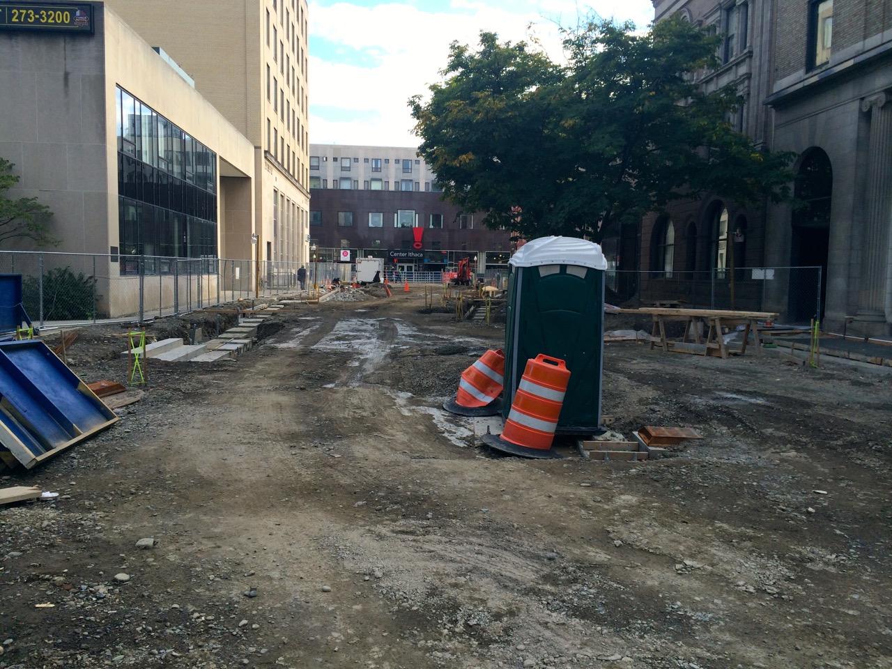 Commons-Rebuild-Ithaca-0917142