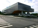 Gates-Hall-Cornell-Ithaca-0615143