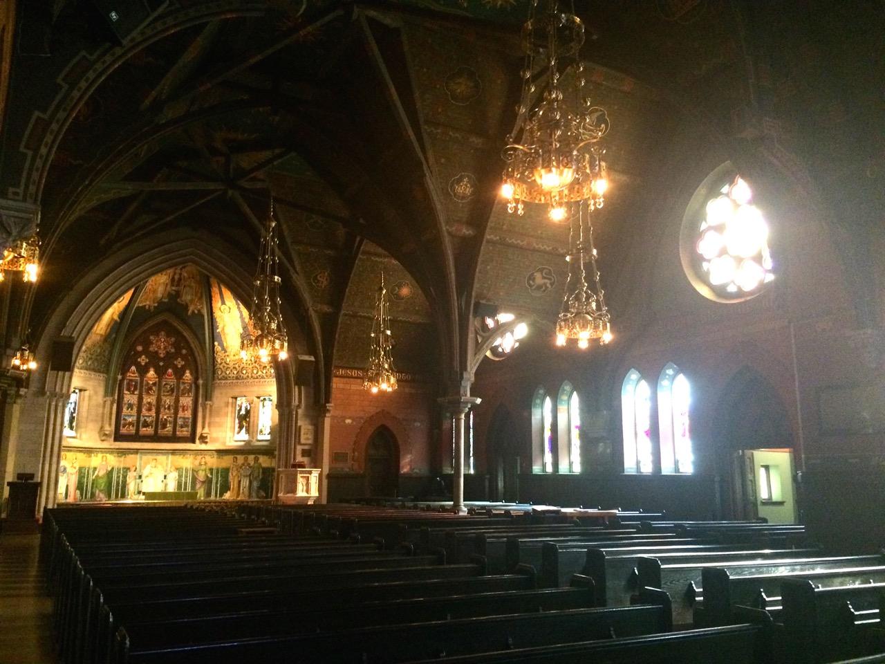 Sage-Chapel-Cornell-10051408
