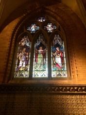 Sage-Chapel-Cornell-10051413