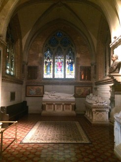 Sage-Chapel-Cornell-10051414