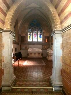 Sage-Chapel-Cornell-10051415