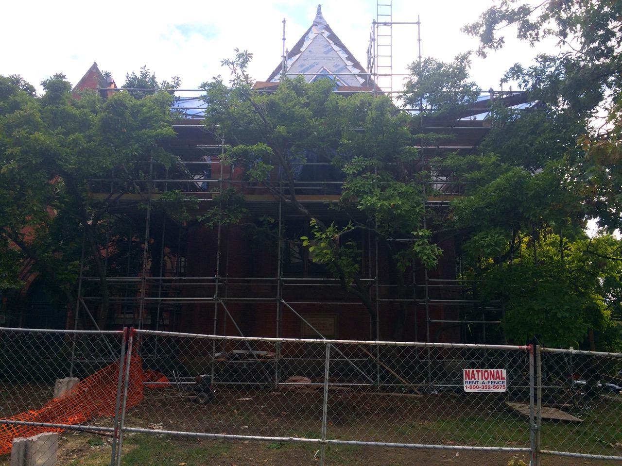 Sage-Chapel-Cornell-10051421