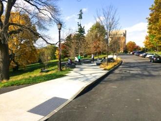 Sesquicentennial-Grove-Cornell-10-17-1413