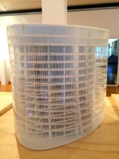 Shanghai-Tower-Gensler-Cornell-10-17-1417