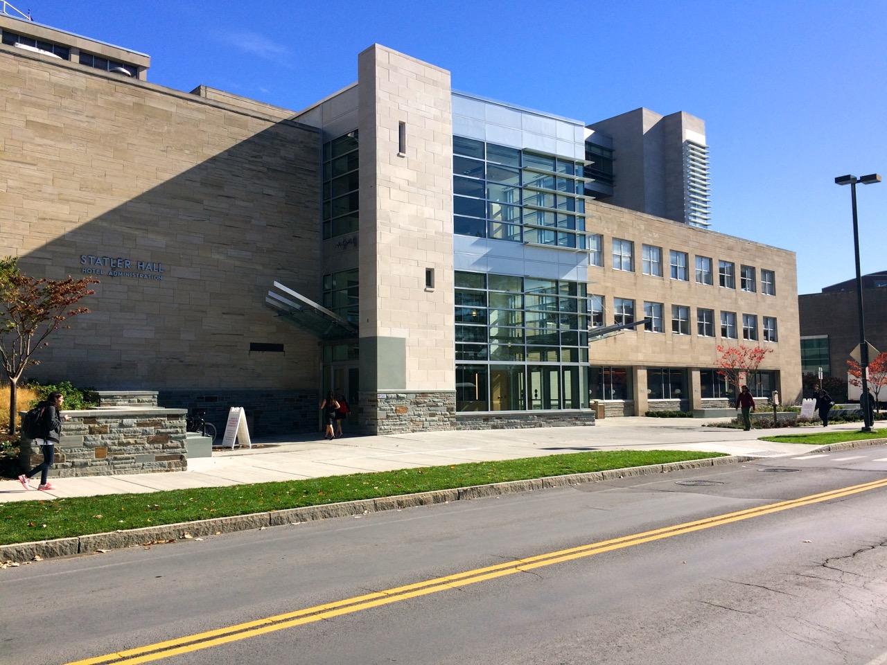Statler-Entry-Cornell-1024141