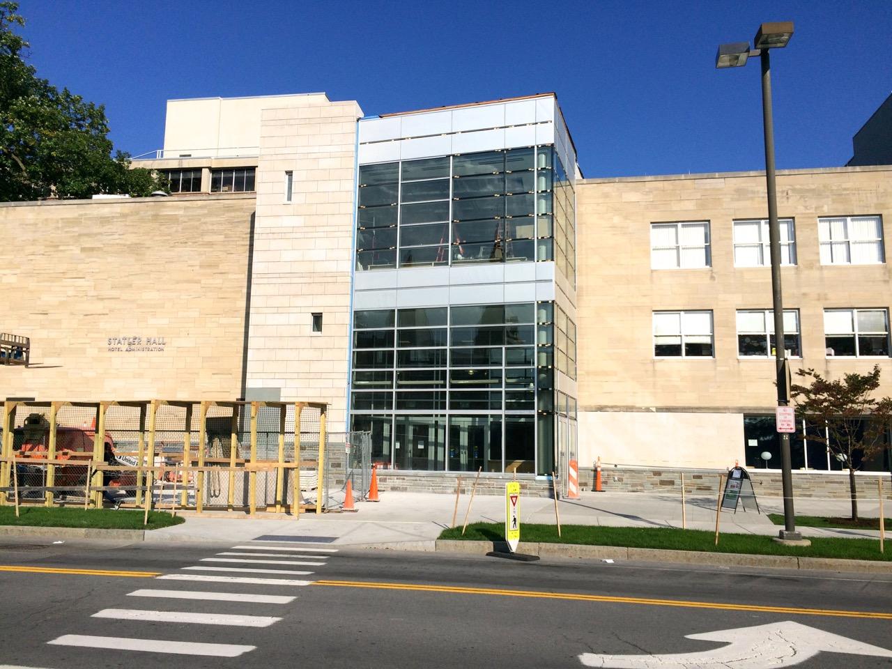 Statler-Hall-Cornell-0921141