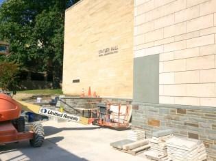 Statler-Hall-Cornell-0921143