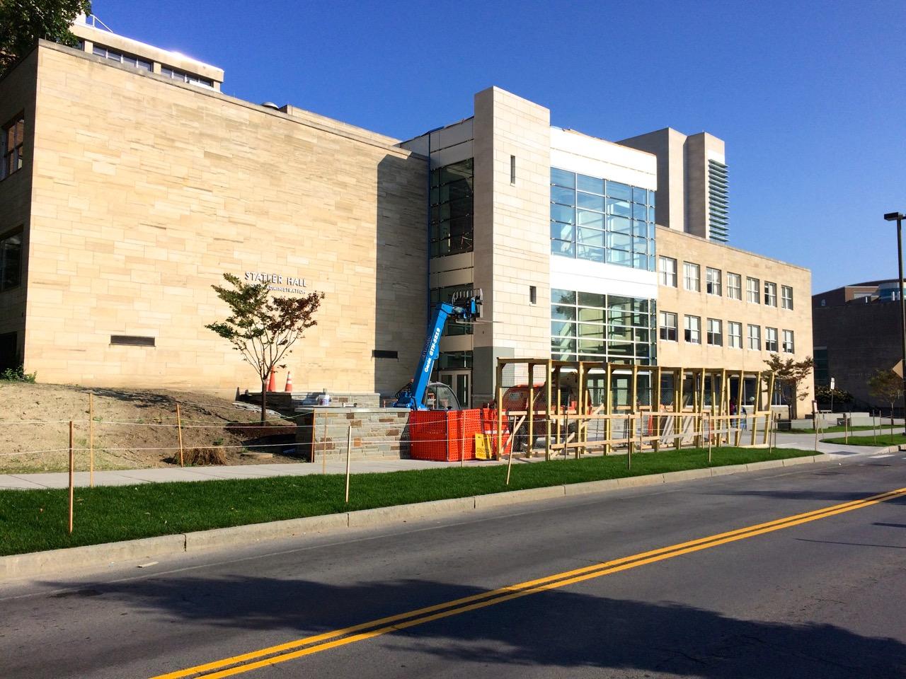 Statler-Hall-Cornell-0921147