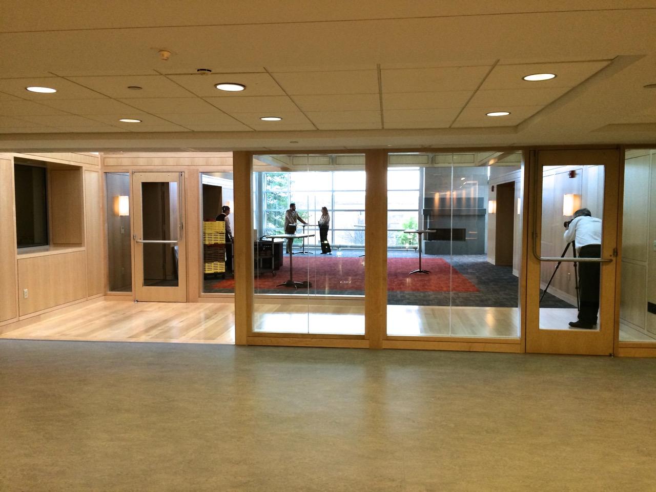 Statler-Hall-Entry-Cornell-1014141