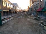 Commons-Rebuild-Ithaca-11031409
