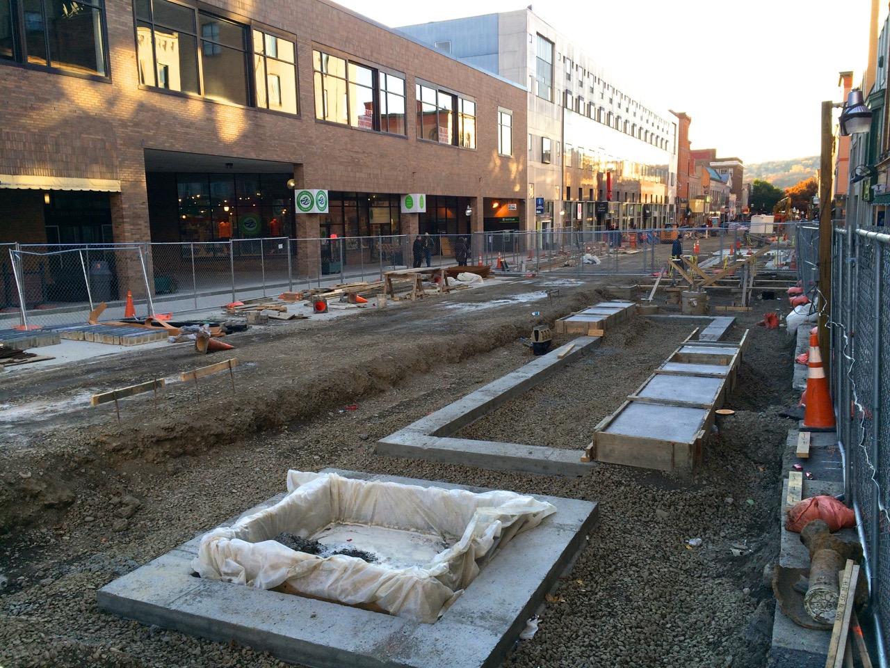 Commons-Rebuild-Ithaca-11031410
