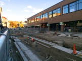Commons-Rebuild-Ithaca-11031411